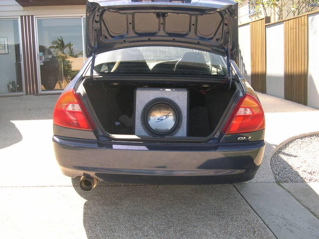 Sound system Installs DSCN2702