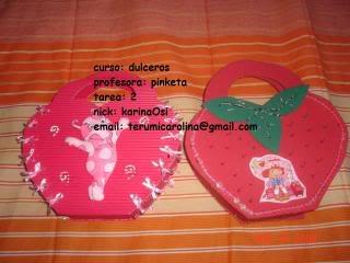 GALERIA DE TAREAS DEL CURSO DE DULCEROS DSC04152a