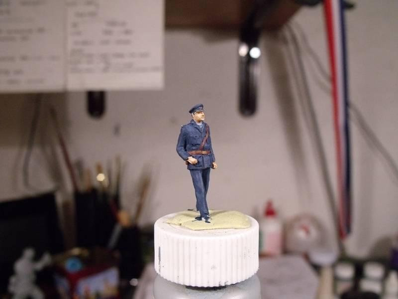 Hoby - maketarstvo - militarija - Page 4 DSCF00025