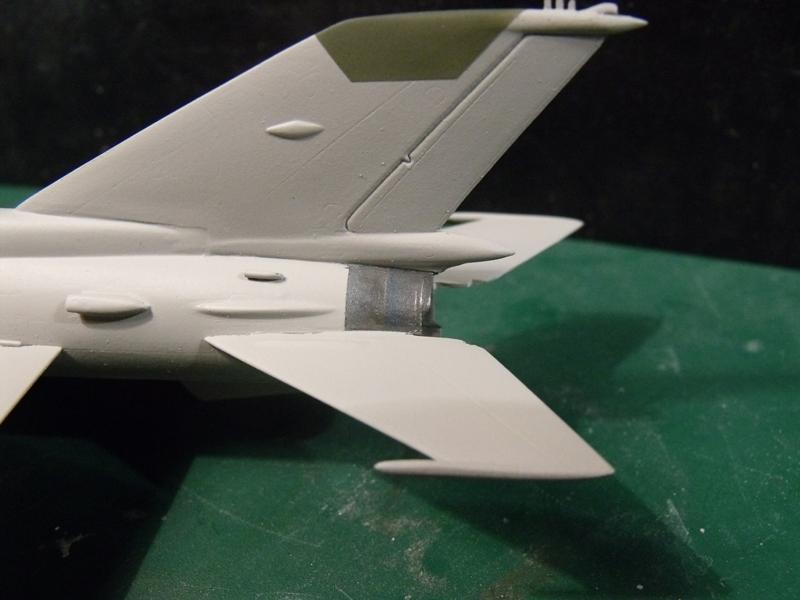 Hoby - maketarstvo - militarija DSCF04384_zps495f5408