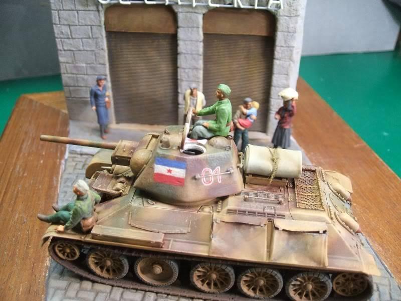 Hoby - maketarstvo - militarija DSCF4339