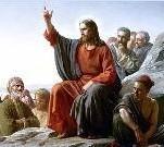New Testament 新約