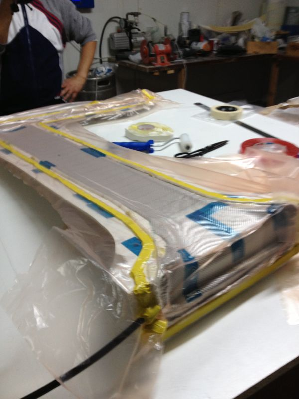 BUILDING THE MIDDLE OF HYDROFOIL 3_zps111ced5e
