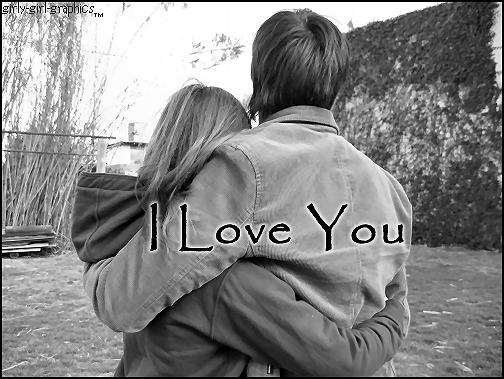 Dashuria me ane te fotografive  - Faqe 2 0951-12-06-2008