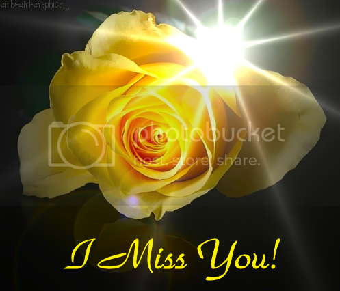 Miss You Quote Pictures, Images and Photos