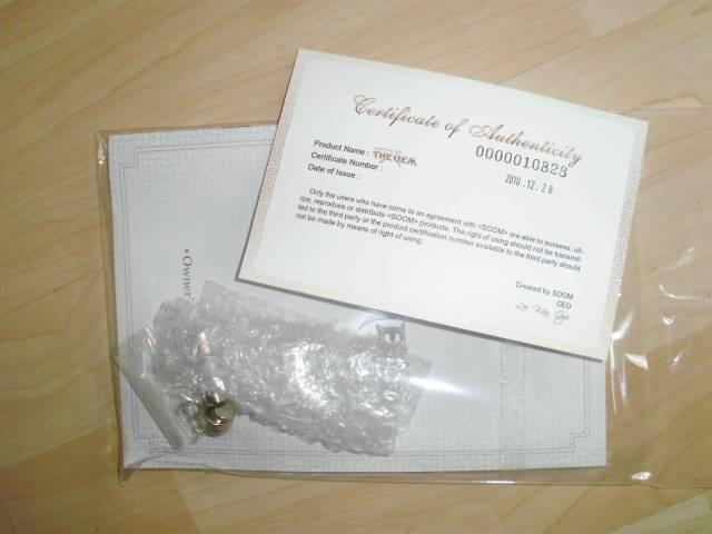 Isabellas Salgstråd: SD, limited, krop [Aktiv 12/8 2014] P8070002_zps22a92772