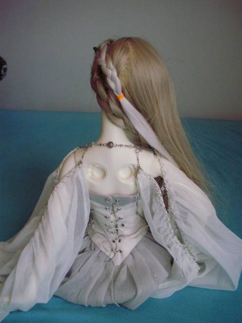 Isabellas Salgstråd: SD, limited, krop [Aktiv 12/8 2014] P8070007_zps81685e6e