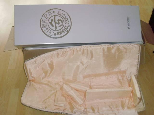 Isabellas Salgstråd: SD, limited, krop [Aktiv 12/8 2014] P8070009_zps34ad018a