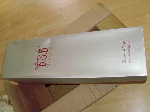 Isabellas Salgstråd: SD, limited, krop [Aktiv 12/8 2014] P8080013_zps0305e1a1