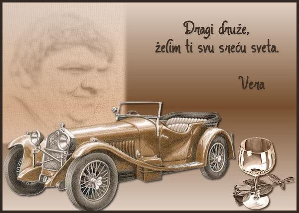 Zorankov CestitkazaZokija