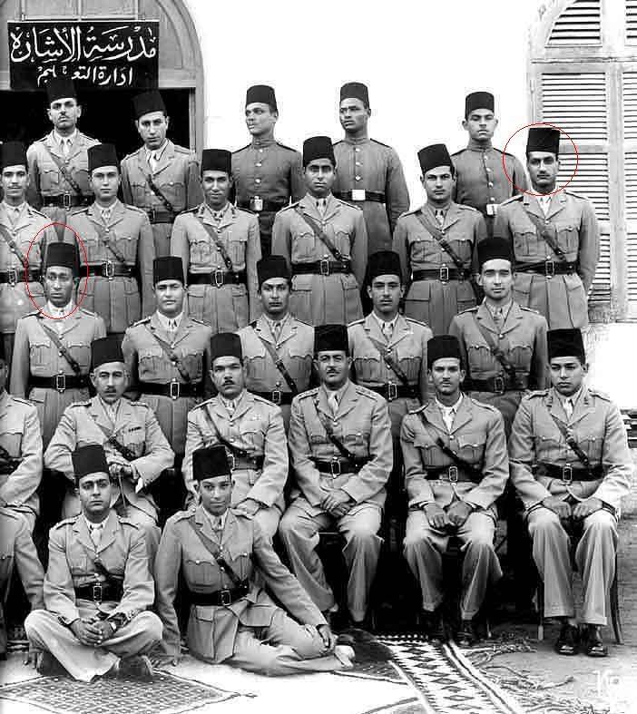 صور نادرة جدا لعبد الناصر لم نراها من قبل 44444