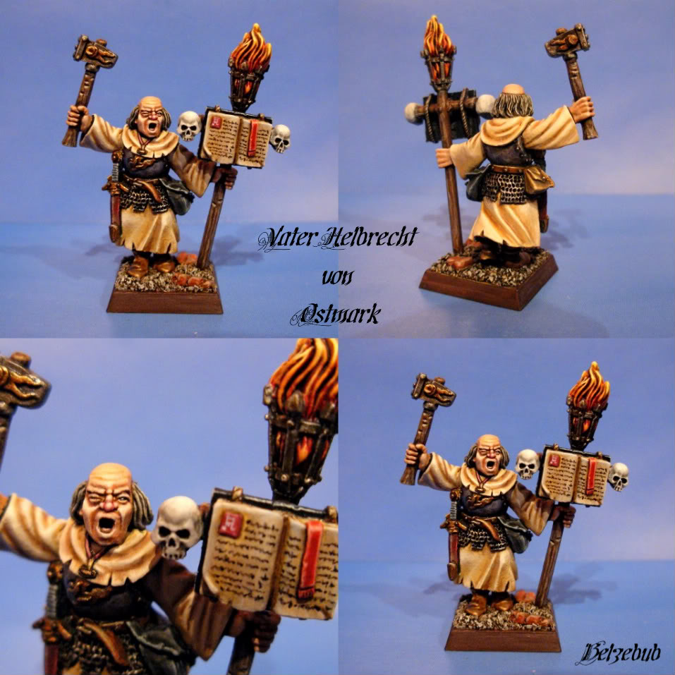 WitchHunterWarband..ShadowWarriorWarband...Ulli & Marquand - Page 2 2009_0609vaterhelbrecht