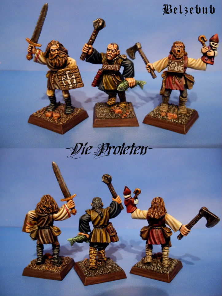 WitchHunterWarband..ShadowWarriorWarband...Ulli & Marquand - Page 2 2009_1002proleten
