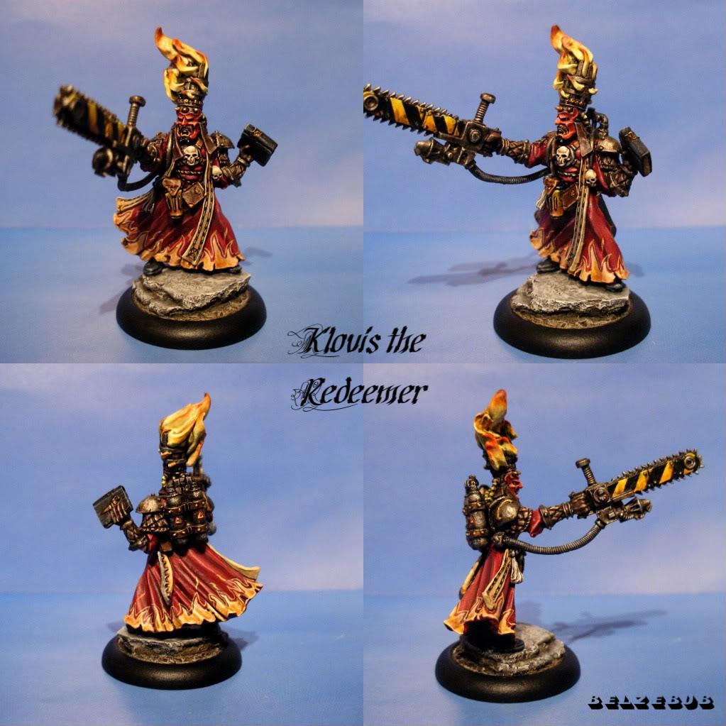 WitchHunterWarband..ShadowWarriorWarband...Ulli & Marquand - Page 3 2009_1011redeemer
