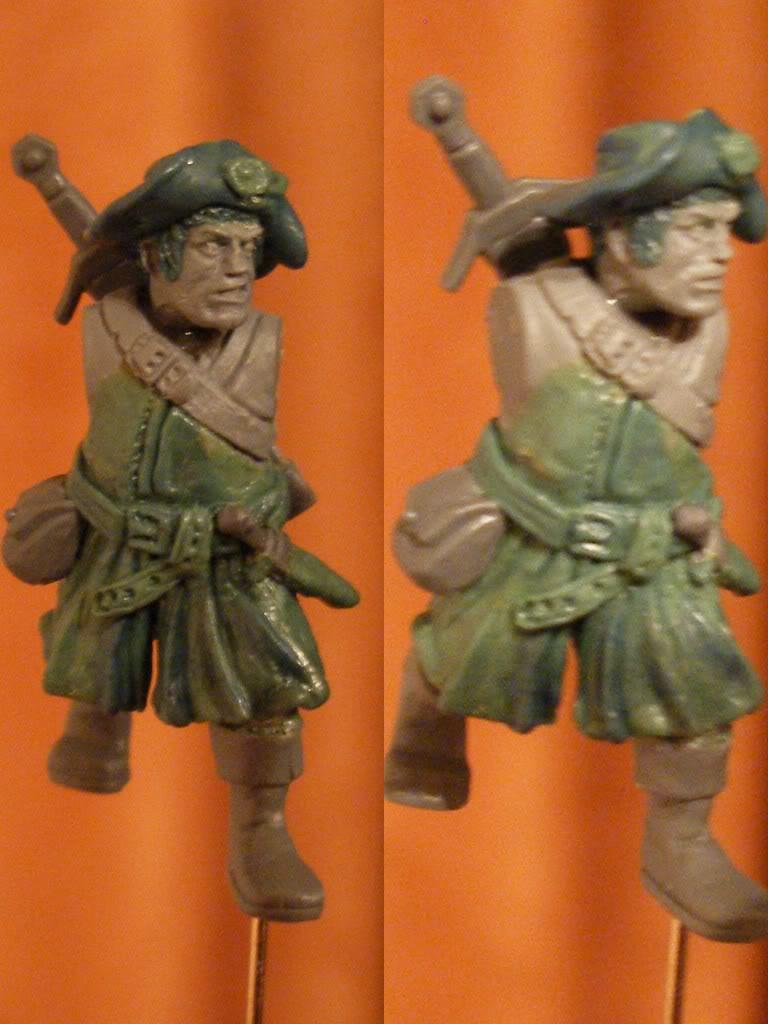 WitchHunterWarband..ShadowWarriorWarband...Ulli & Marquand - Page 3 2010_0120marksman