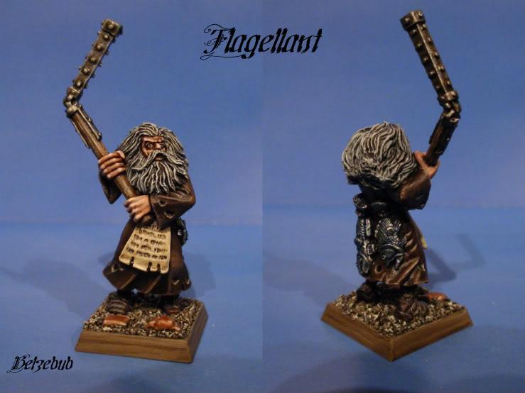 WitchHunterWarband..ShadowWarriorWarband...Ulli & Marquand - Page 3 2010_0120marksman1