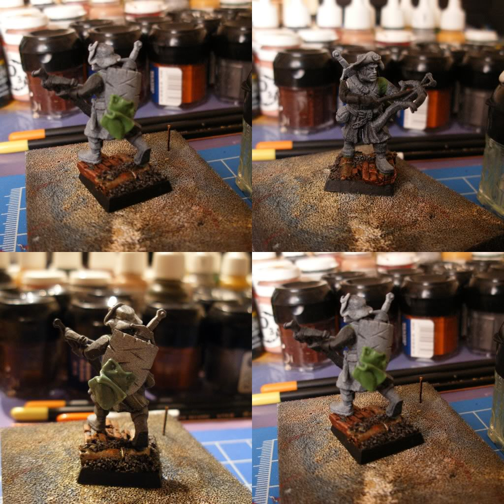 WitchHunterWarband..ShadowWarriorWarband...Ulli & Marquand - Page 3 2010_0120marksman3