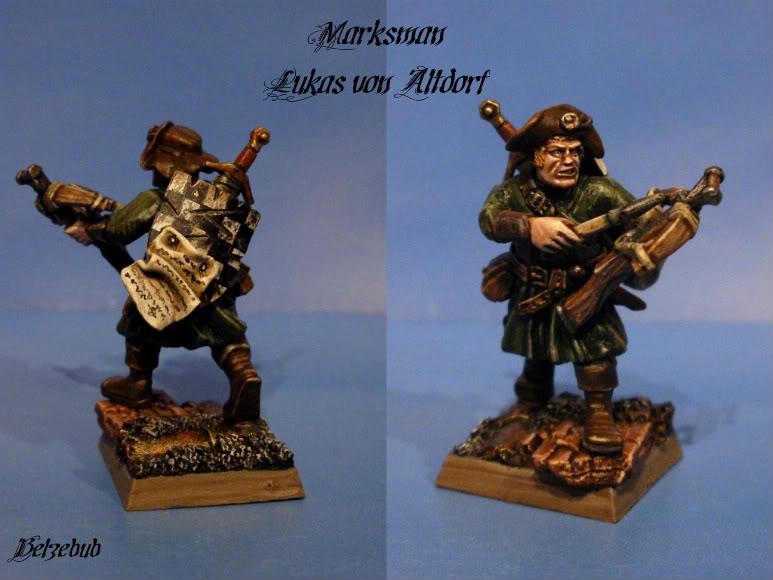 WitchHunterWarband..ShadowWarriorWarband...Ulli & Marquand - Page 3 2010_0128marksman