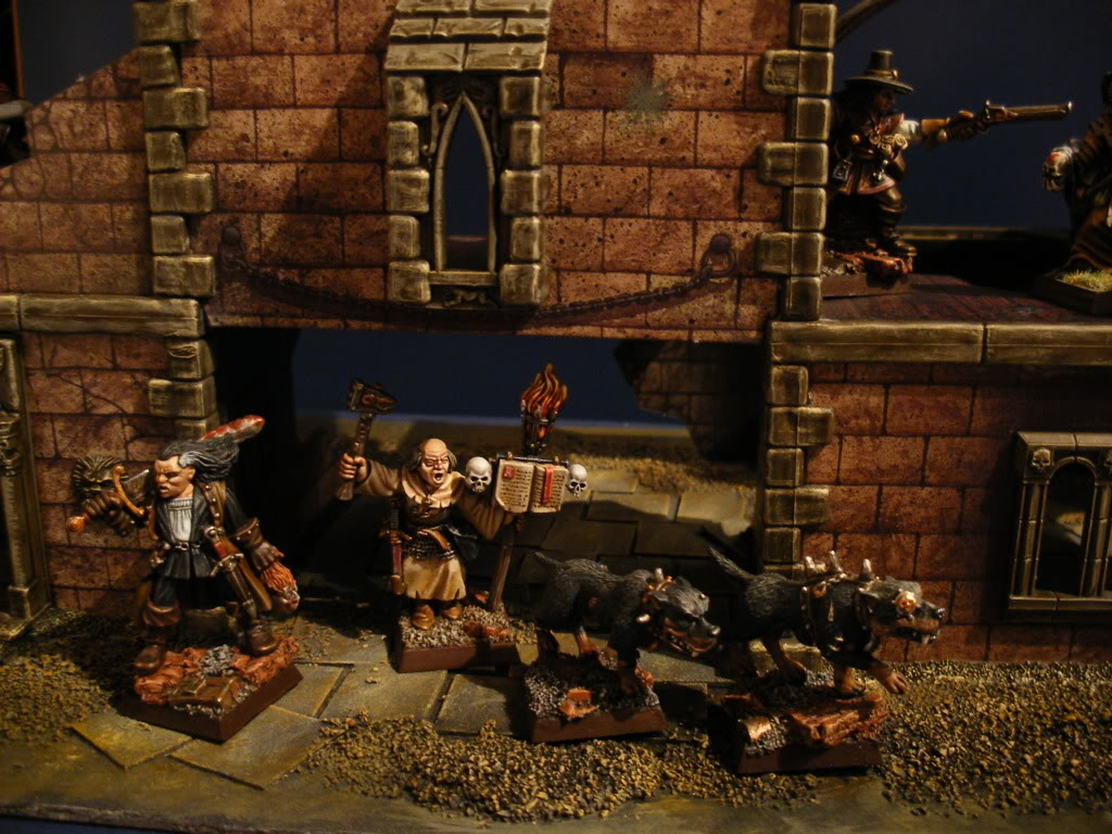 WitchHunterWarband..ShadowWarriorWarband...Ulli & Marquand - Page 4 2010_0212mordheim0002