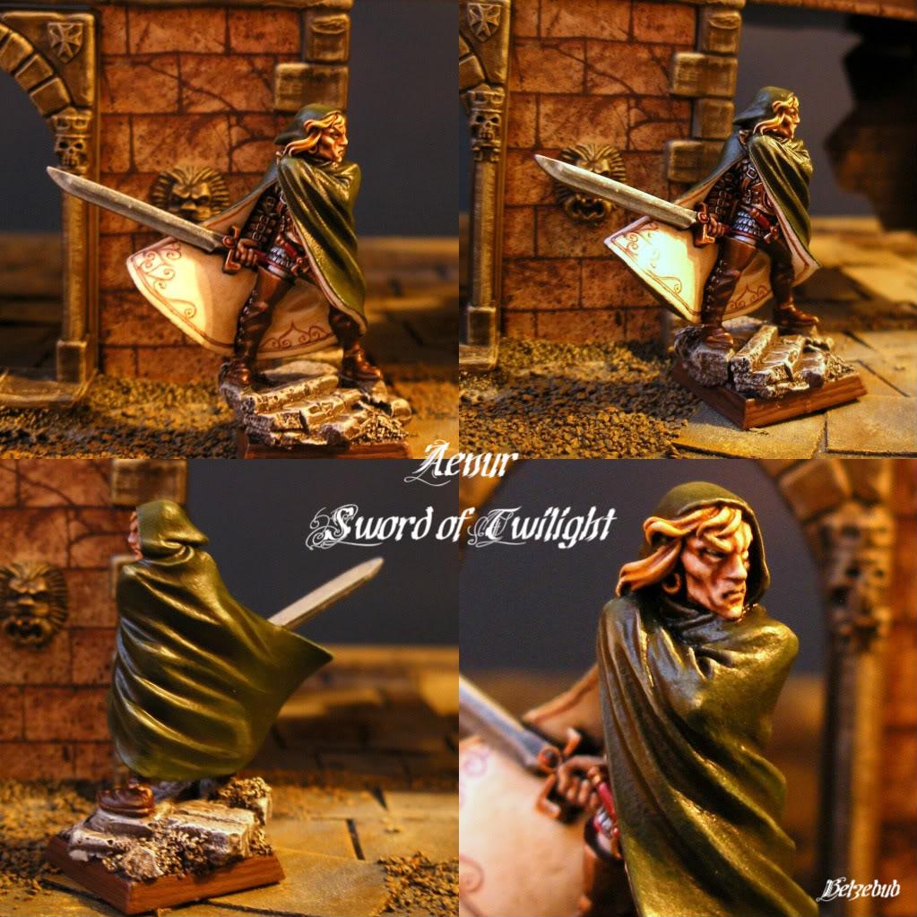 WitchHunterWarband..ShadowWarriorWarband...Ulli & Marquand - Page 3 2010_0307aenur