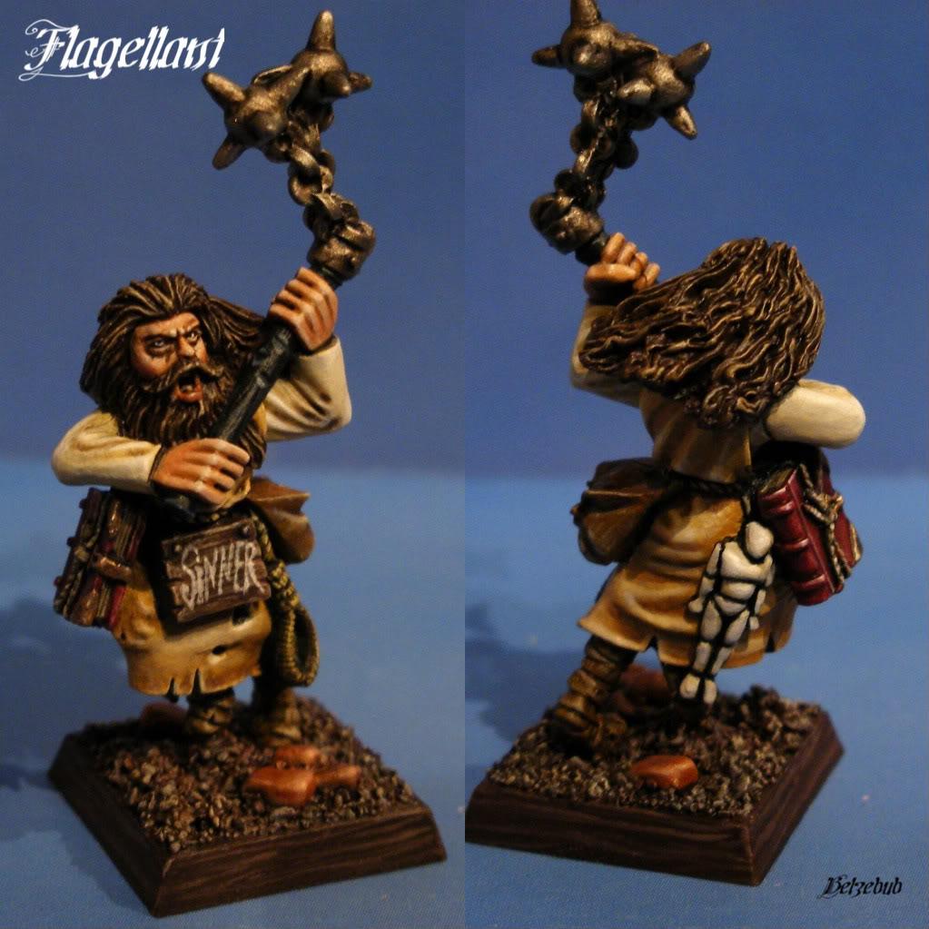 WitchHunterWarband..ShadowWarriorWarband...Ulli & Marquand - Page 3 2010_0311flagellant2