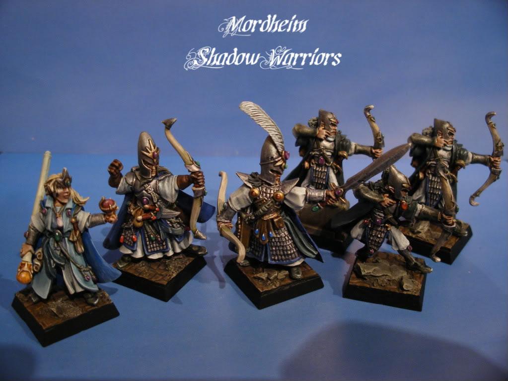WitchHunterWarband..ShadowWarriorWarband...Ulli & Marquand - Page 4 2010_0416shadowwarriors0001