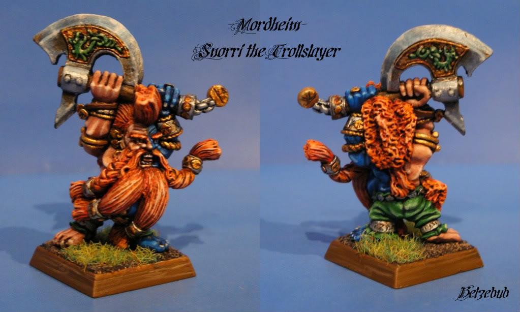 WitchHunterWarband..ShadowWarriorWarband...Ulli & Marquand - Page 3 2010_0507snorri1