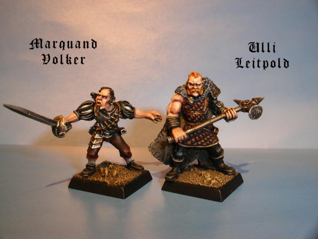 WitchHunterWarband..ShadowWarriorWarband...Ulli & Marquand - Page 4 2010_1003jasminiiii0013