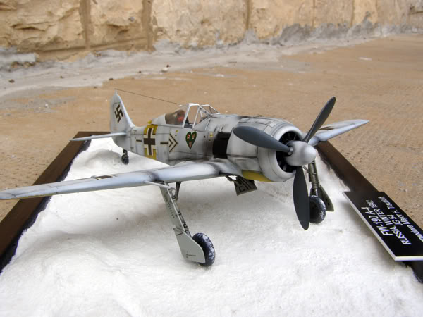 Makete zrakoplova 14-1