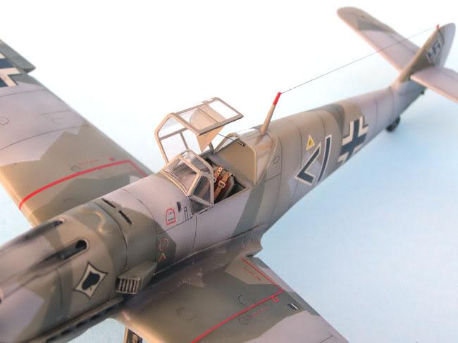 Makete zrakoplova 15-19