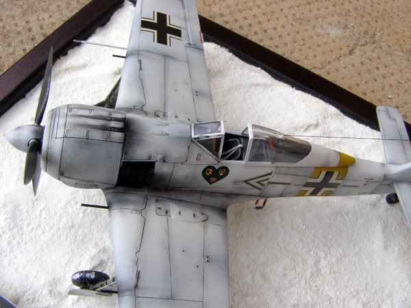 Makete zrakoplova 18-1