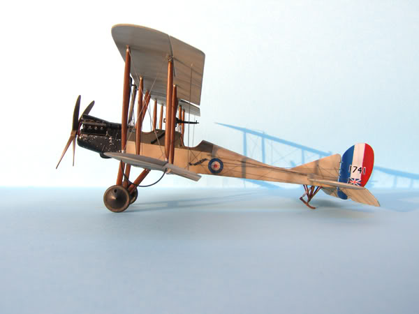 Makete zrakoplova 20-65