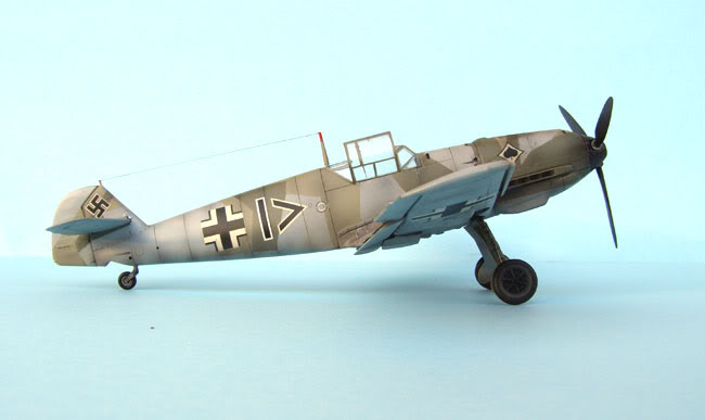 Makete zrakoplova 20-76