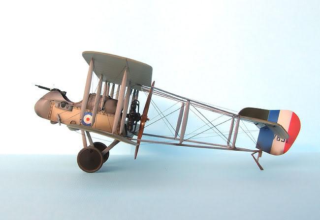 Makete zrakoplova 20-78
