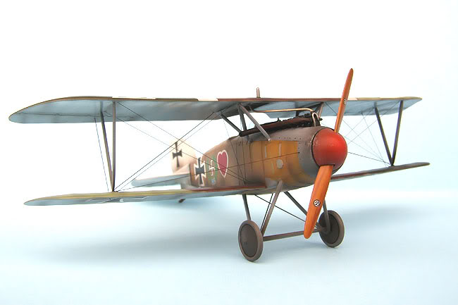 Makete zrakoplova 25-19