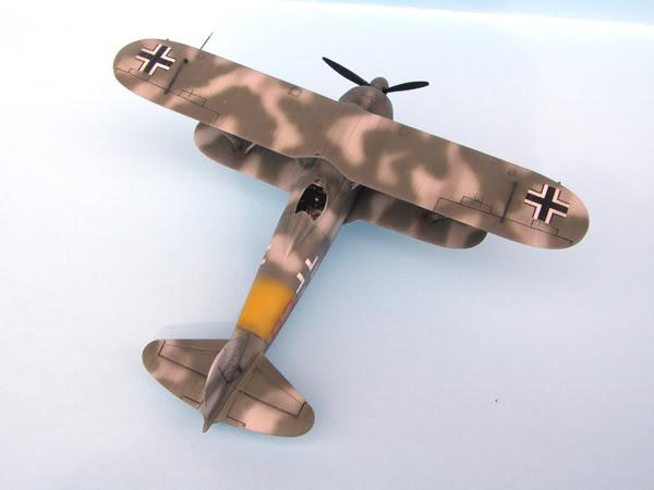 Makete zrakoplova 26-9