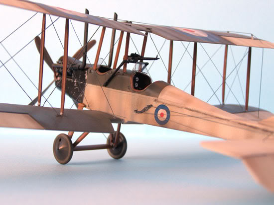 Makete zrakoplova 29-5