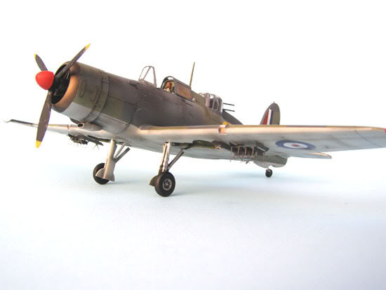 Makete zrakoplova 31-5