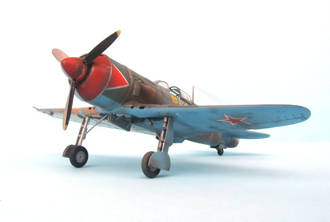 Makete zrakoplova 32-16