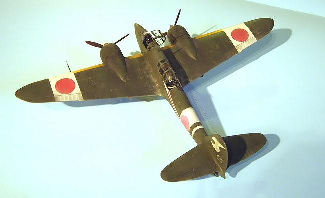 Makete zrakoplova 37-14