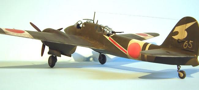 Makete zrakoplova 38-11