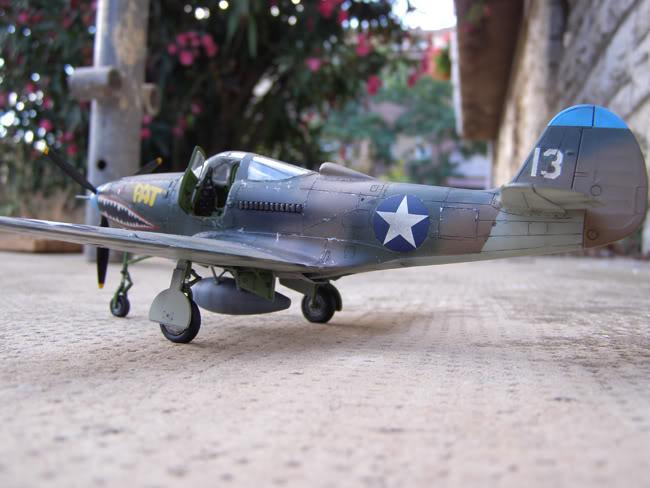 Makete zrakoplova 38