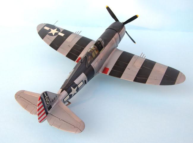 Makete zrakoplova 42-10