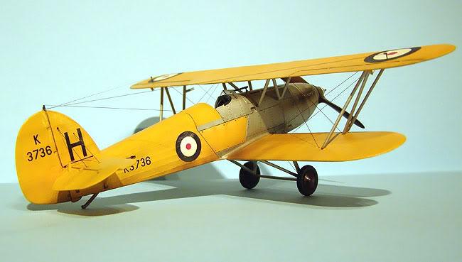 Makete zrakoplova 42-14