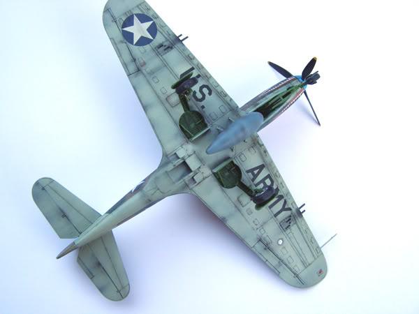 Makete zrakoplova 51