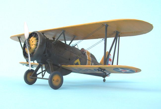 Makete zrakoplova 5a