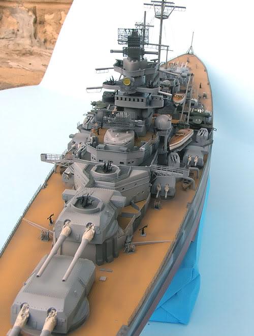 Makete brodova, barki, jedrenjaka... 71-3