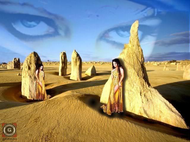 Mitovi i legende A_Desert_Fantasy