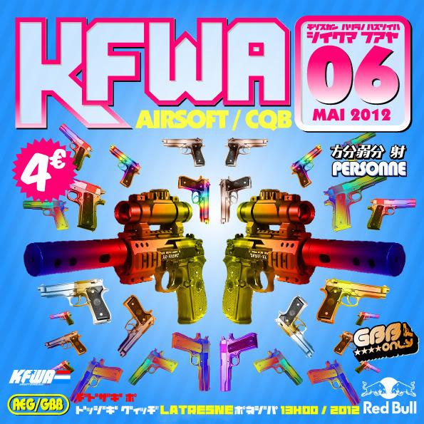 La Fly Gallerie de la KFWA ! 0605