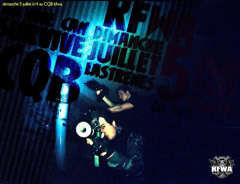 La Fly Gallerie de la KFWA ! 26